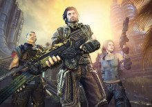 Bulletstorm Full Clip Edition per PC, PS4 e Xbox One classificato in Brasile