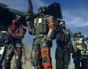 Call of Duty Infinite Warfare windows store