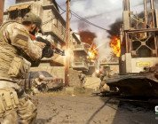 Call of Duty Modern Warfare Remastered: reveal trailer per il multiplayer