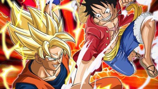 Dragon Ball Z Dokkan Battle ha superato i 100 milioni di download