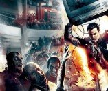 Dead Rising Collection immagine PC PS4 Xbox One Hub piccola