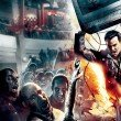 capcom vancouver Dead Rising Collection immagine PC PS4 Xbox One Hub