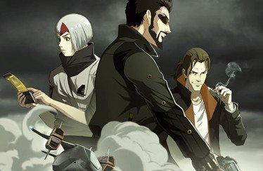 Deus Ex Mankind Divided: pubblicato il trailer di lancio del DLC System Rift