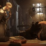 Dishonored 2 screenshot 01