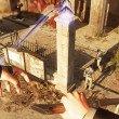 Dishonored 2 screenshot 03