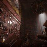 Dishonored 2 screenshot 04