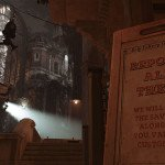 Dishonored 2 screenshot 05