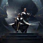 Dishonored 2 galleria personaggi 03