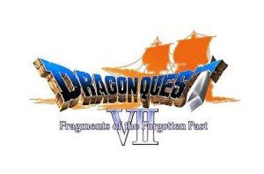 Dragon Quest VII Frammenti di un mondo dimenticato immagine 3DS Hub piccola