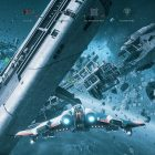 Everspace giungerà presto su PS4 in forma di Galactic Edition