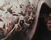 Assassin's Creed The Ezio Collection compare su Amazon.it