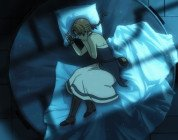 Square Enix annuncia Forgotten Anne, una nuova avventura platform 2D