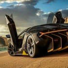 forza horizon 4 e3 2018 Forza Horizon 3