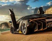 Forza Horizon 3: il nuovo aggiornamento corrompe i salvataggi su PC