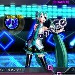 Hatsune Miku Project DIVA X immagine PS4 PS Vita 02