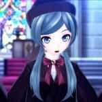 Hatsune Miku Project DIVA X immagine PS4 PS Vita 03