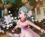 Hatsune Miku Project DIVA X immagine PS4 PS Vita Hub piccola