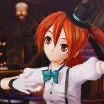 Hatsune Miku Project DIVA X immagine PS4 PS Vita 05