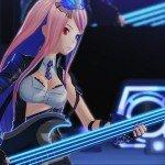 Hatsune Miku Project DIVA X immagine PS4 PS Vita 10