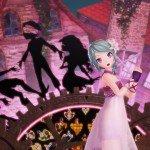 Hatsune Miku Project DIVA X immagine PS4 PS Vita 11