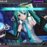 Hatsune Miku Project DIVA X immagine PS4 PS Vita 12