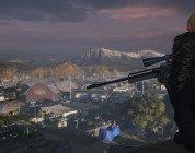 IO Interactive conferma la seconda stagione di Hitman