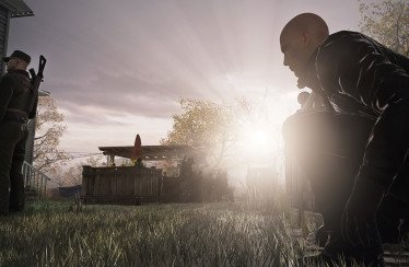 Hitman trailer lancio episodio 5 colorado