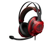 HyperX cuffie gears of war