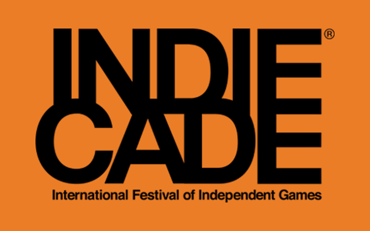 IndieCade Europe Festival Awards: annunciati i vincitori