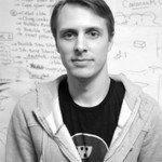 IndieCade_Matt-Nava-News