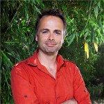 IndieCade_Michel-Ancel-News