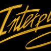 brian fargo Interplay IP