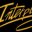 Interplay IP