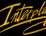 Interplay IP