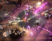 Games with Gold: svelati i giochi gratuiti di settembre