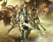 Lost Odyssey gratis Xbox One