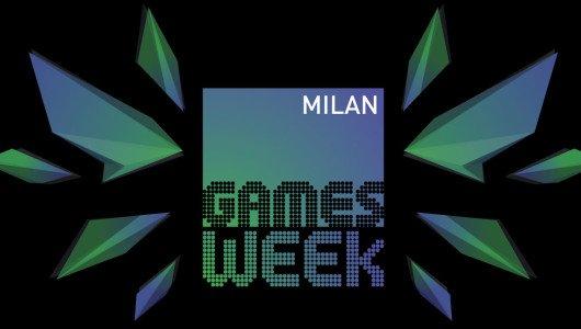 Milan Games Week ha ospitato quest'anno oltre 138 mila visitatori