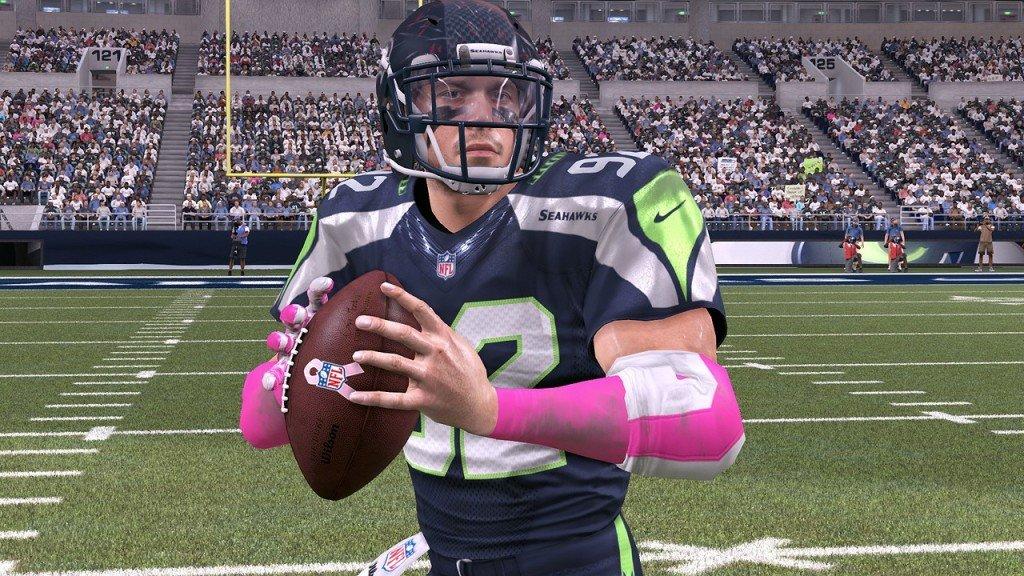 Madden NFL 17 ea access