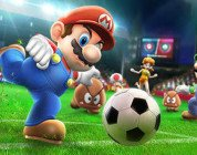 Mario Sports Superstars annunciato per 3DS
