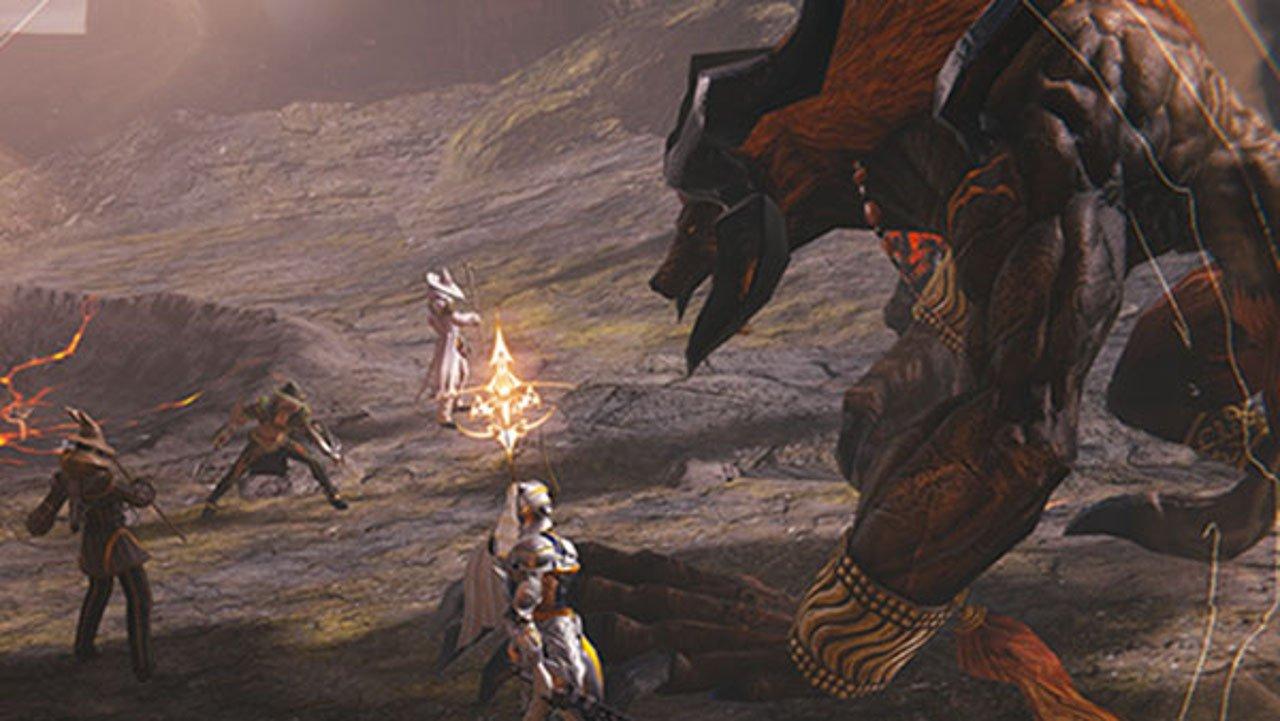 Mobius Final Fantasy: tre milioni di download al di fuori del Giappone