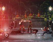 Mother Russia Bleeds immagine PC PS4 08