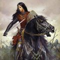 Mount & Blade Warband Video