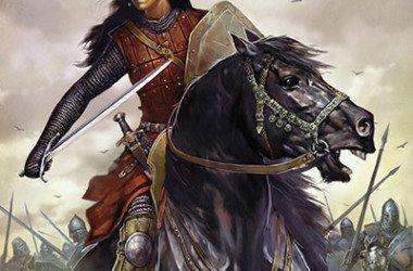Mount-&-Blade-Warband-01
