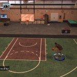 NBA 2K17 immagine PC PS4 Xbox One 01