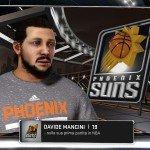 NBA 2K17 immagine PC PS4 Xbox One 03