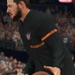 NBA 2K17 immagine PC PS4 Xbox One 05