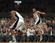NBA 2K17 sbarca nella scena eSports europea