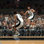 NBA 2K17 immagine PC PS4 Xbox One 08