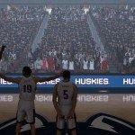 NBA 2K17 immagine PC PS4 Xbox One 12