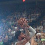 NBA 2K17 immagine PC PS4 Xbox One 14